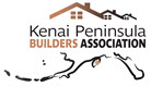 KPBA – Kenai Peninsula Builders Association